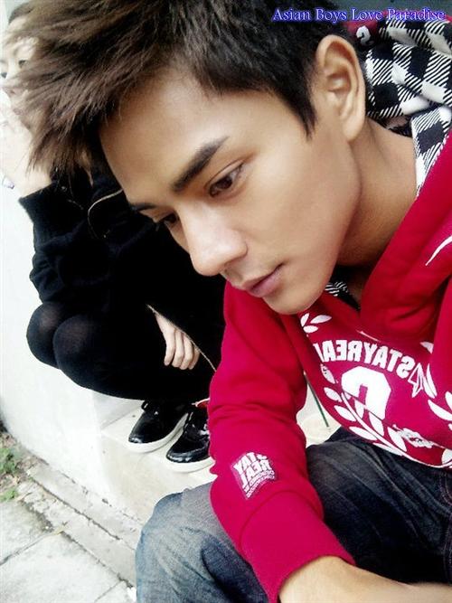 Josh Chang-5