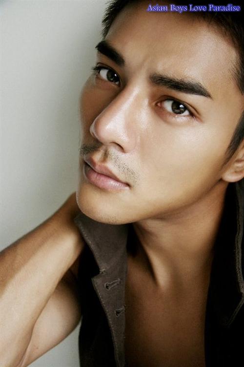 Josh Chang-6