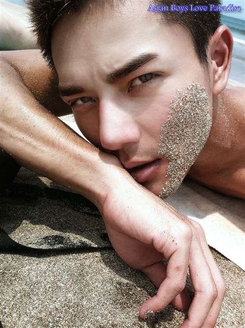 Josh Chang-7