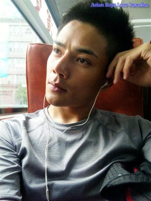 Josh Chang-8