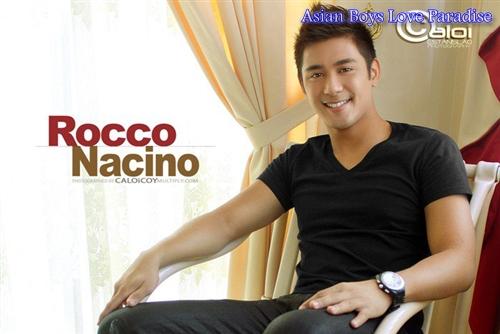 Rocco Nacino-8