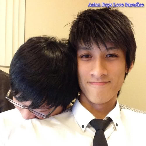 asian gay couple-113