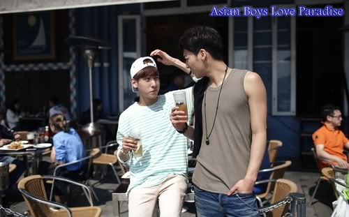 asian gay couple-124
