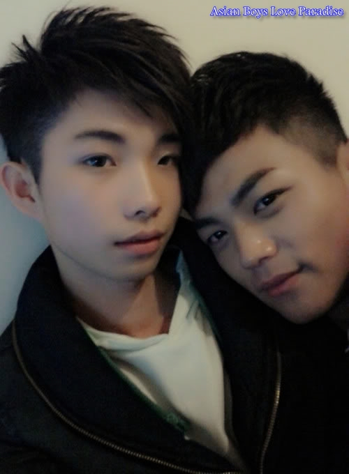 asian gay couple-142