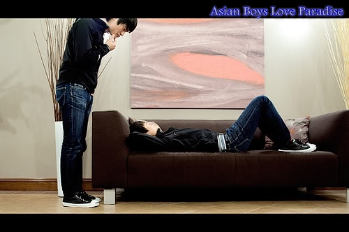 asian gay couple-145