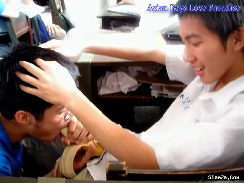 asian gay couple-157