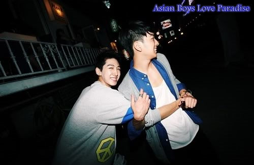 asian gay couple-165