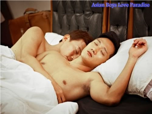 asian gay couple-169