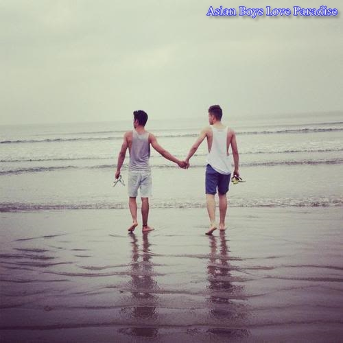 asian gay couple-173