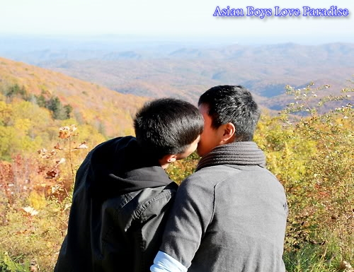 asian gay couple-57