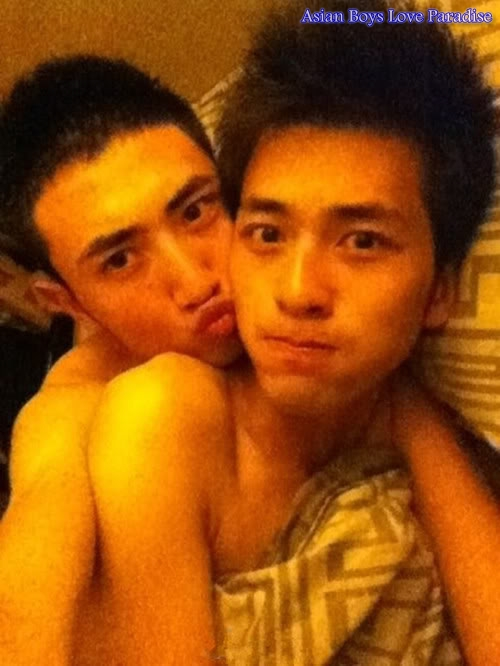 asian gay couple-68