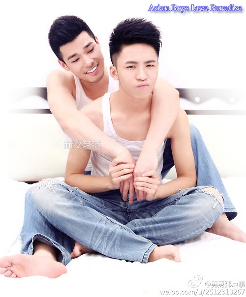 asian gay couple-76