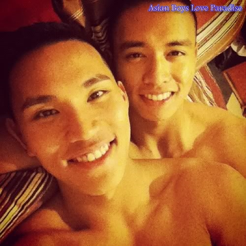 asian gay couple-95
