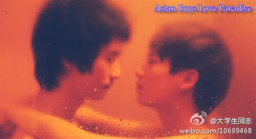 asian gay couple-198