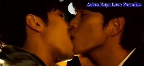 asian gay couple-203