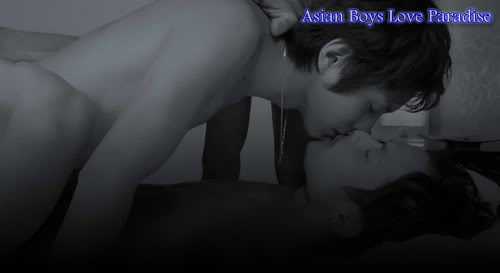 asian gay couple-205